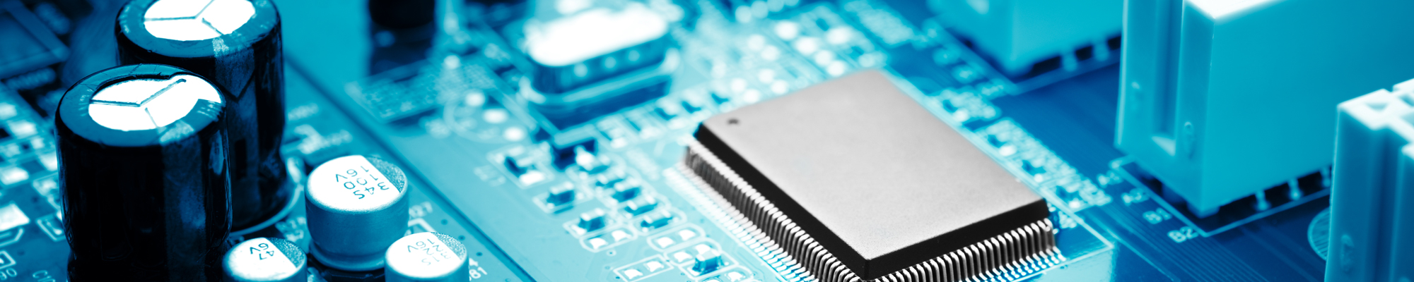 Electronic Design Services Embedded Systems And Applications Hardware Solutions Circuit Development