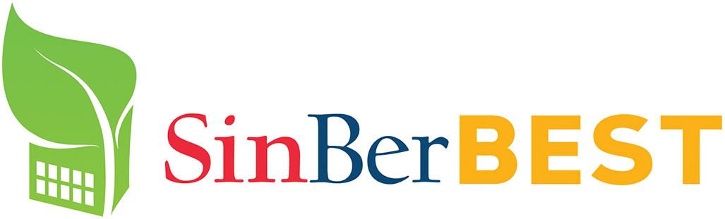 sinBerBest-smartBuilding.jpg